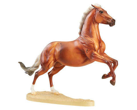 Breyer Stingray - 1821