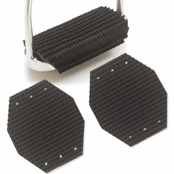 Super Comfort Grip Stirrup Pads
