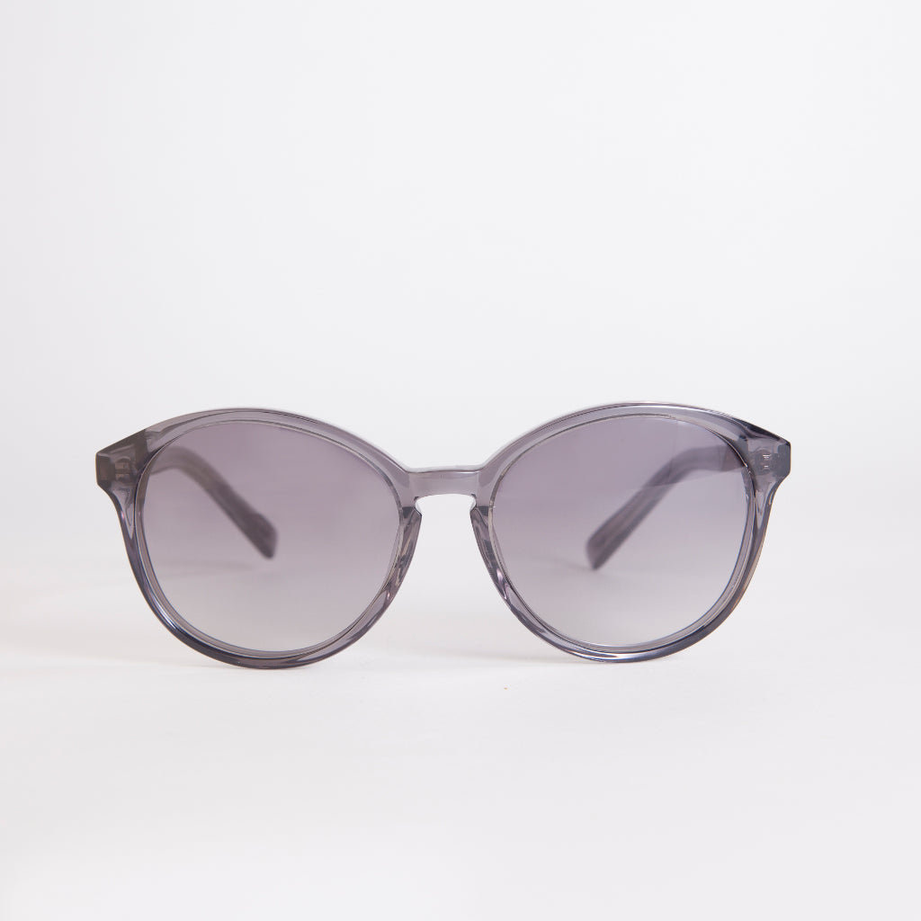 Bailey Smoke Sunglasses