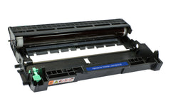 Brother DR-420 - Eco-Friendly Remanufactured Drum Unit