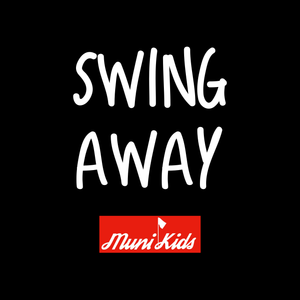 Swing Away :: The Road Is My Office