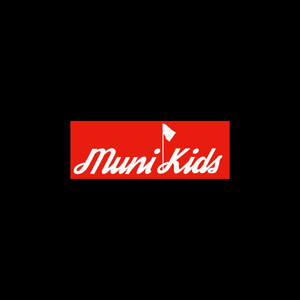 How Muni Kids is Growing the Game