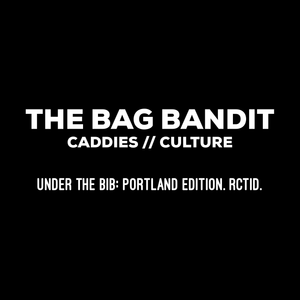 THE BAG BANDIT FEATURES MUNI KIDS IN PORTLAND SHOWCASE