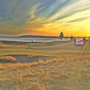 Why Chambers Bay Should Host Another US Open