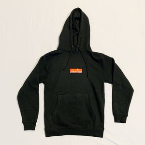 Golf Hoodies - Muni Kids
