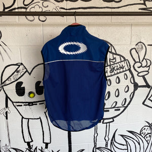 Oakley Golf Vintage Mesh Vest LARGE | Muni Kids®