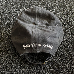 Taylormade Find Your Game Vintage Dad Hat | Muni Kids®