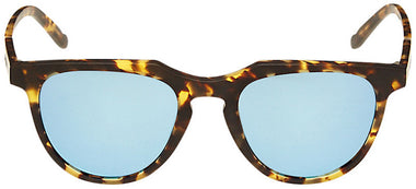 Maho Shades Buenos Aires Collection