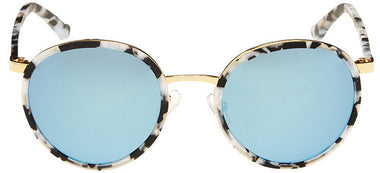 Maho Shades Cabo Collection