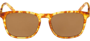 Maho Shades Charleston Collection