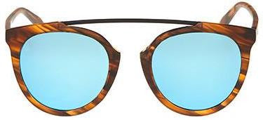 Maho Shades Key West Collection