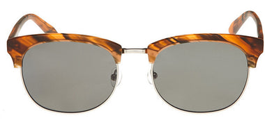 Maho Shades Mandalay Collection