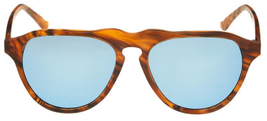 Maho Shades Nashville Collection