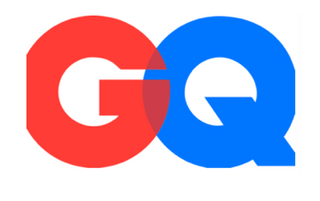 Maho Shades Press - GQ logo and link