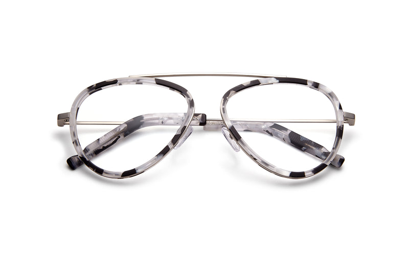 Sundance Marble Optical