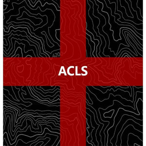 ACLS (Advanced Cardiac Life Support) Full Course