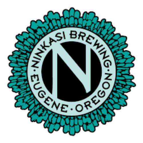 """Drink Beer Save Lives"" Featuring: Ninkasi Brewing Company"
