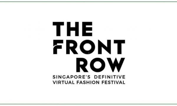 Singapore Business Review | Singapore virtual fashion festival to be held on August