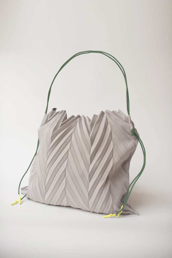 MAKE BAG (LARGE)