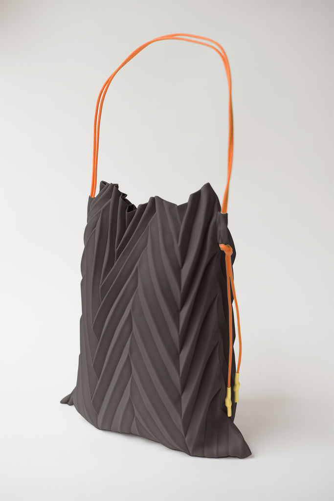 MAKE BAG (MEDIUM)