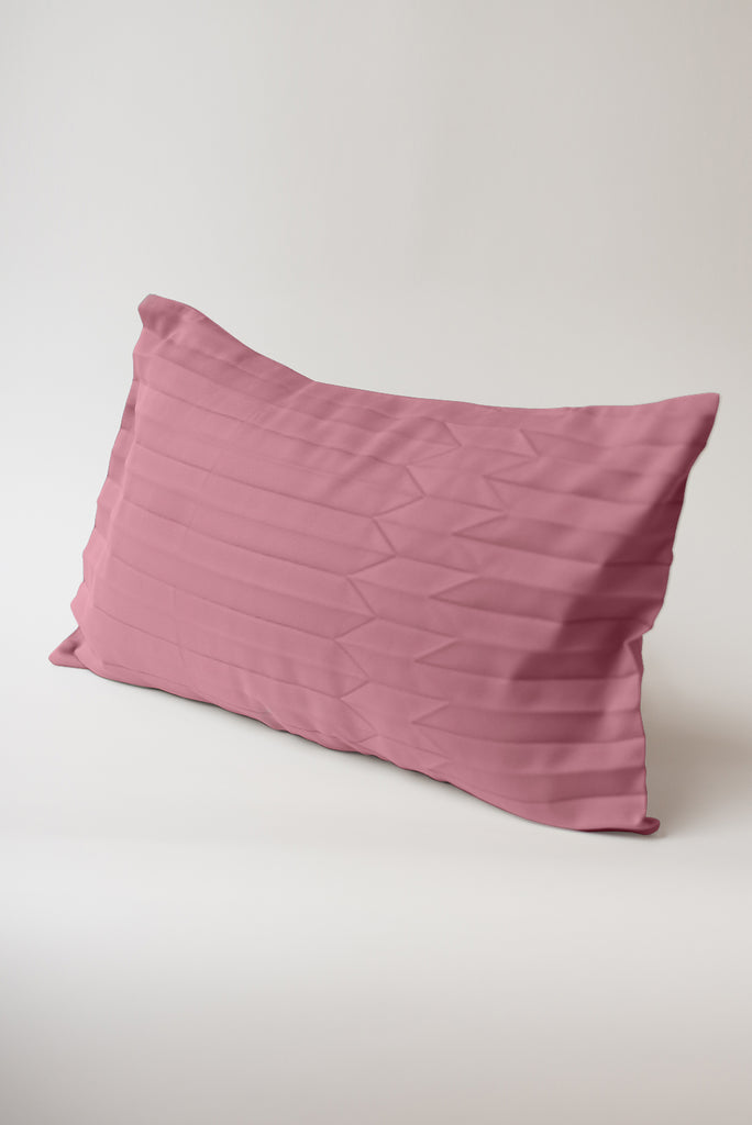 MAKE CUSHION COVER (RECTANGLE)