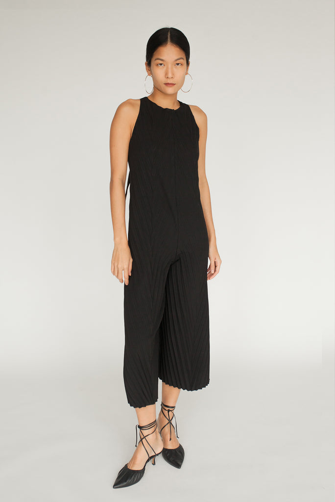 SHARDA JUMPSUIT