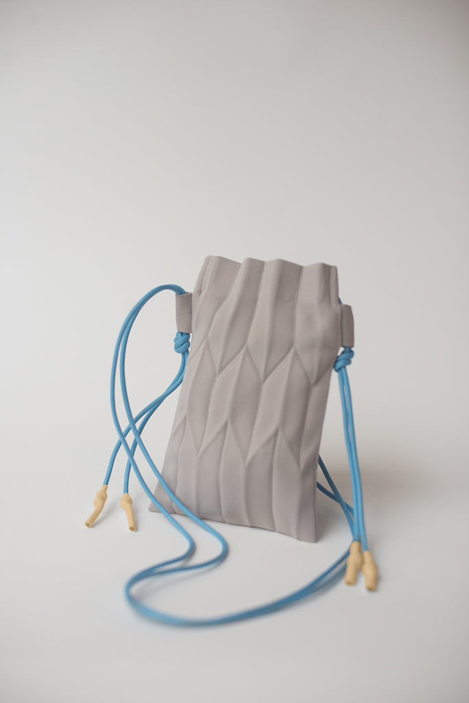 MAKE BAG (SMALL)