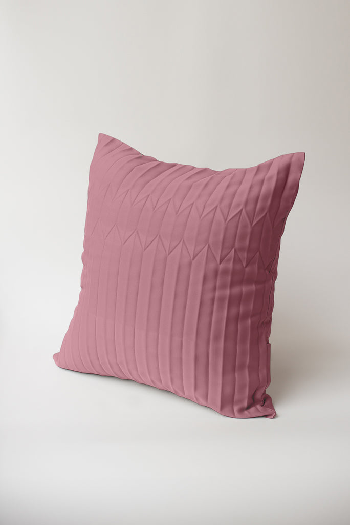 MAKE CUSHION COVER (SQUARE)