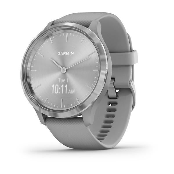 Garmin Activity Monitors Garmin Vivomove 3 | 3S | Style | Luxe