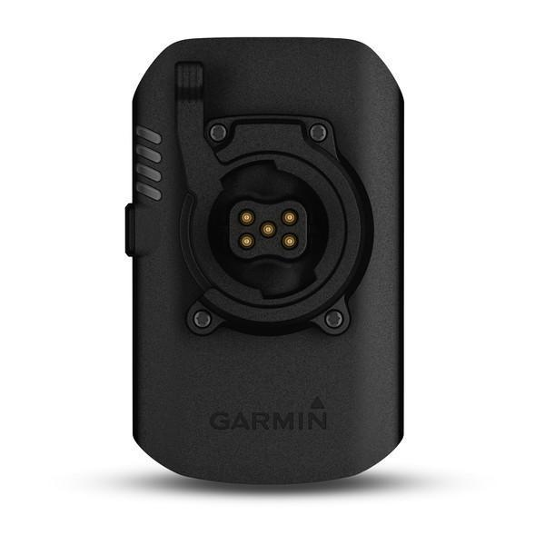 Garmin Garmin Accessories Garmin Charge Power Pack