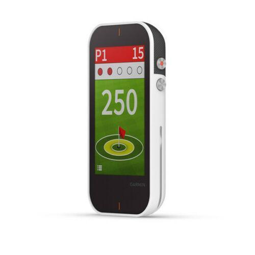 Garmin Golf Garmin Approach G80 Handheld Golf GPS