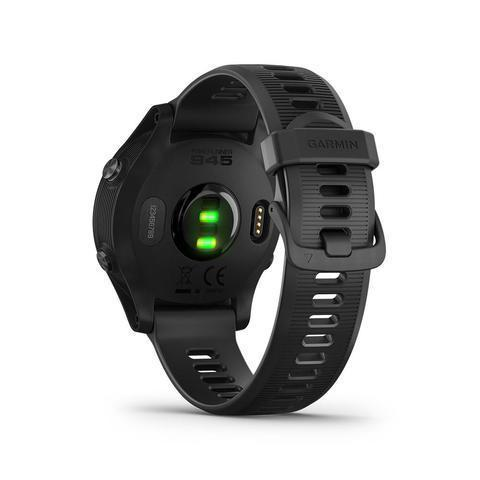 Garmin Multi-Sport Watch Black / Standard Garmin Forerunner 945 GPS Premium Multi Sport Watch