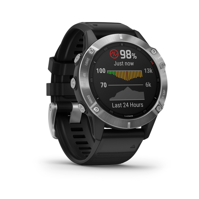 Garmin Multi-Sport Watch Garmin fēnix 6