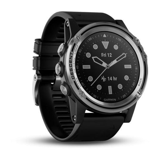 Garmin Outdoor Sports Garmin Descent Mk1 Dive Watch