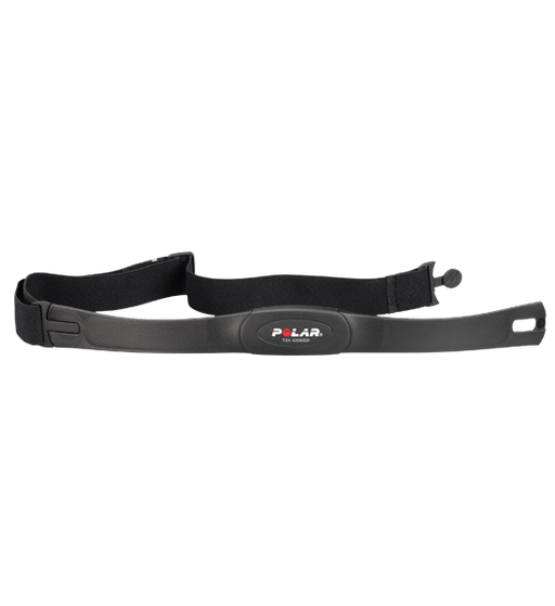 Polar Polar Accessories Medium (25 to 54 inches) Polar T31 Coded Chest Transmitter and Elastic Strap