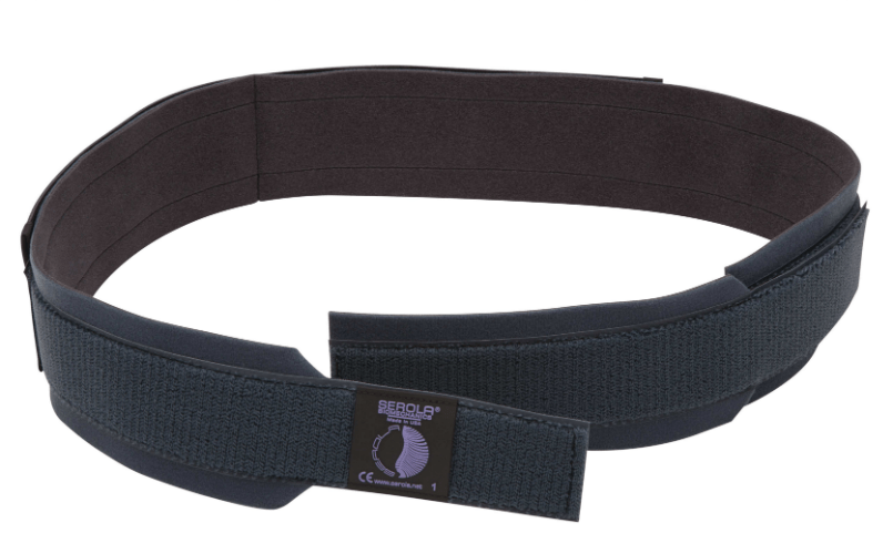 Serola Sports Therapy Serola Belt Extender
