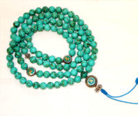 Special Mala Necklace