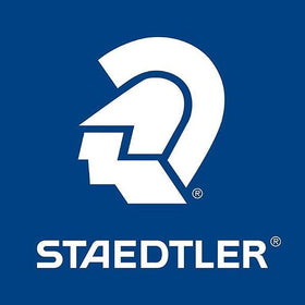 Staedtler Mars - Wyndham Art Supplies