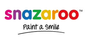 Snazaroo Face Paint - Wyndham Art Supplies