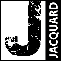 Jacquard - Wyndham Art Supplies