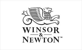 Winsor & Newton - Wyndham Art Supplies