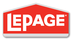LePage - Wyndham Art Supplies