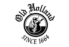 Old Holland - Wyndham Art Supplies