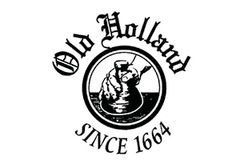 Old Holland