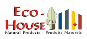Eco-House Art Supplies
