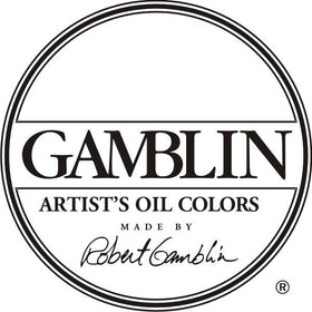 Gamblin Artist Oil Colours