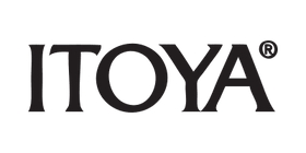 Itoya - Wyndham Art Supplies