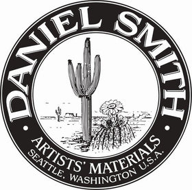 Daniel Smith Artist Materials - Wyndham Art Supplies