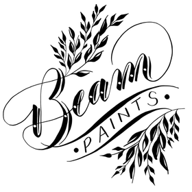 Beam Paints