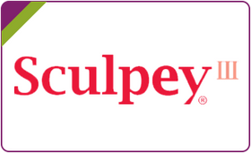 Sculpey - Wyndham Art Supplies